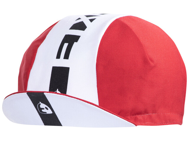 Etxeondo Kapelu Cap red